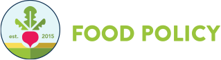 Lehigh Valley Food Policy Council